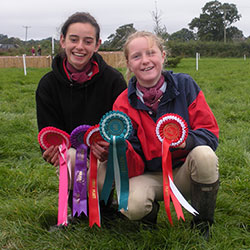 Area-Hunter-Trial-Bickenhall-Sept-2008