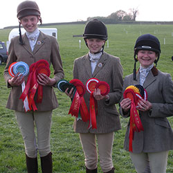DSCN2657-Riding-Club-Area-12-qualifiers-Stockland-Lovell